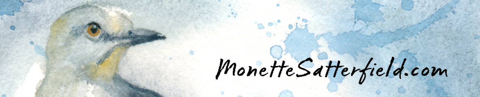 MonetteSatterfield.com